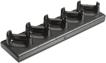 MC40 Multi-Slot Charge Cradle_CRDUNIVSL_5000R