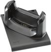 MC40 Single Charge Cup_CUPMC40XX_1000R