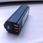 S_1400-900010G