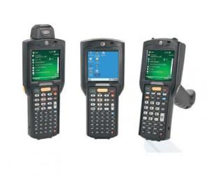 MC3100シリーズ