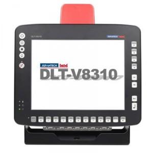 DLT_V83