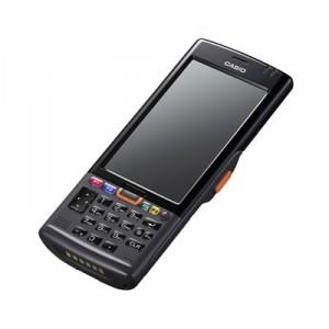 IT-G500_L
